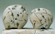 Keramik_02